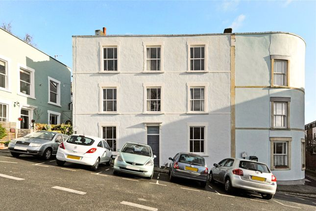 Thumbnail Property for sale in Ambra Vale, Clifton Wood, Bristol