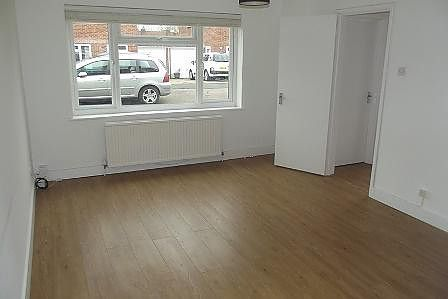 Thumbnail Property to rent in Scotsdowne Road, Trumpington, Cambridge