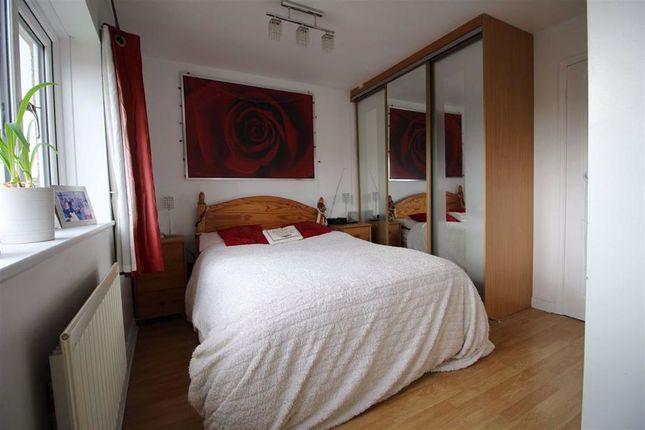 Bedroom 2 of Dunnock Lane, Cottam, Preston PR4