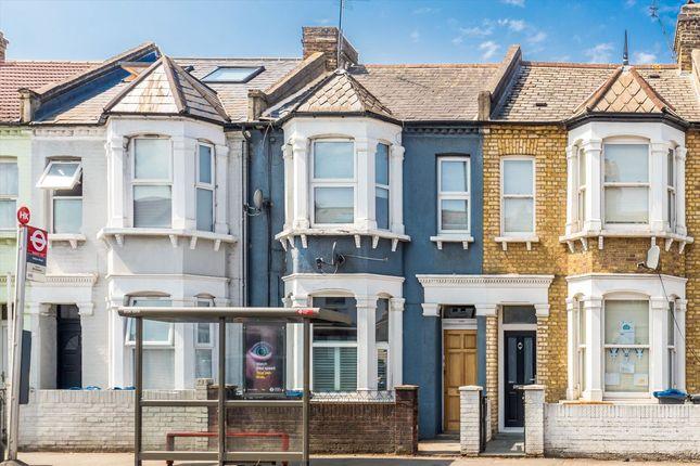 Studio for sale in 166, Haydons Road, London, Greater London SW19