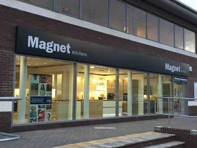Thumbnail Retail premises to let in Haddricks Mill Road, Gosforth, Newcastle Upon Tyne