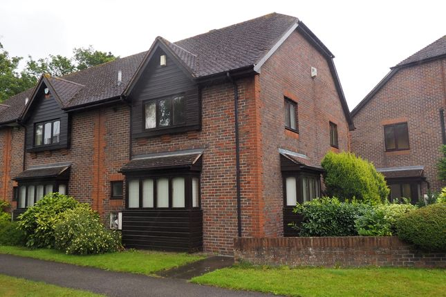 Thumbnail Office to let in 3 Kings Court, Harwood Road, Horsham