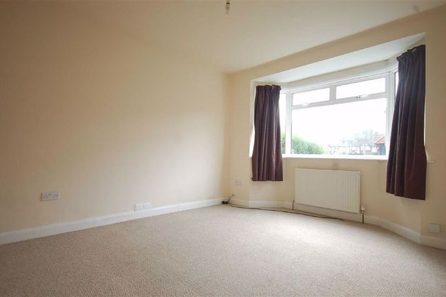 Thumbnail Maisonette to rent in Berkeley Close, Ruislip Manor, Ruislip