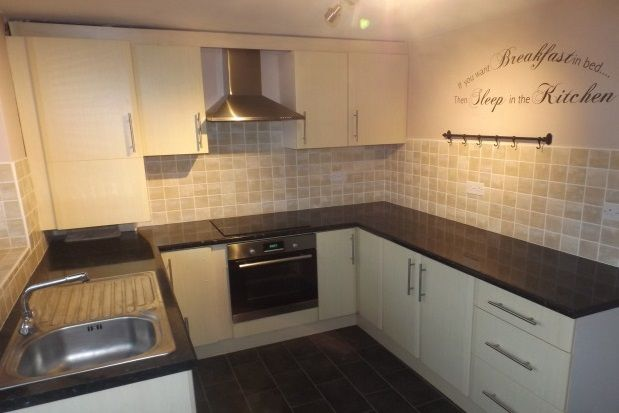 Thumbnail Property to rent in Launceston Close, Newcastle Upon Tyne