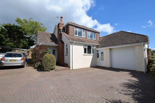Thumbnail Bungalow for sale in Langdon Lane, Galmpton, Brixham.