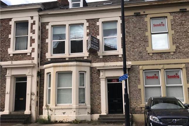 Photo 5 of 3 Benton Terrace, Newcastle Upon Tyne, Tyne And Wear NE2