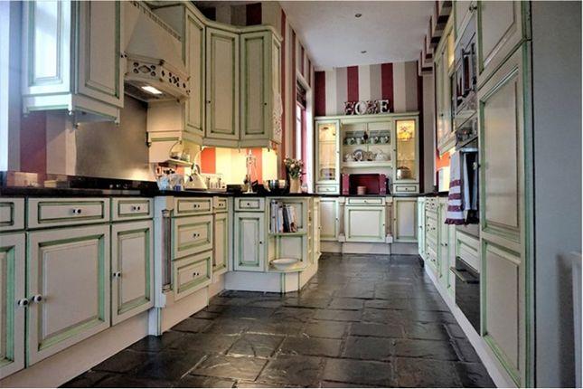 Kitchen of Whitlas Brae, Larne BT40