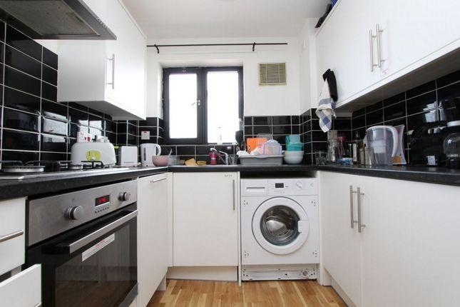 Photo 6 of John Scurr House, Ratcliff Lane, Limehouse E14