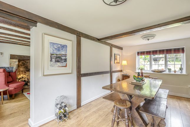 Dining Room of Bell Road, Haslemere GU27