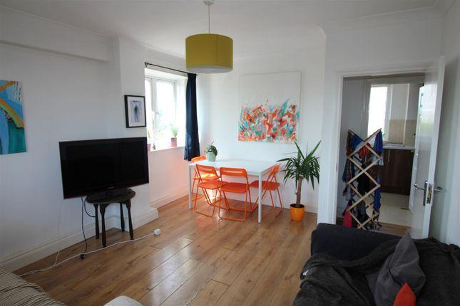 Img_4953 of Dovercourt Estate, London N1