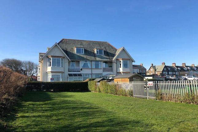 Thumbnail Property for sale in Esplanade, Hornsea