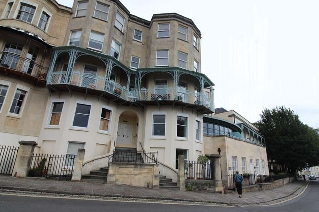 Photo 5 of Sion Hill, Bristol BS8