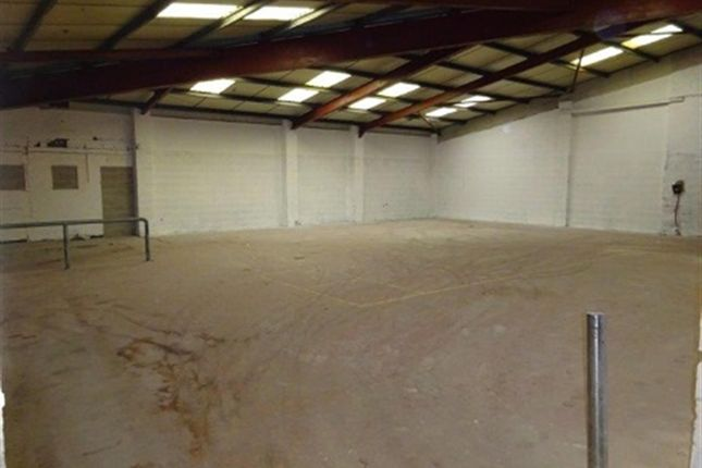 Thumbnail Property to rent in Queens Mill Business Centre, Queens Mill Road, Huddersfield