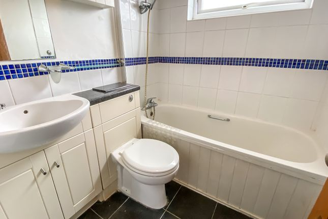 Bathroom of Torrington Avenue, Tile Hill, Coventry CV4