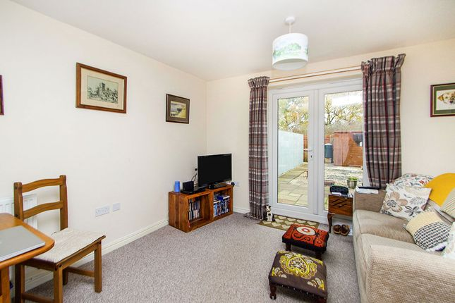 Photography of Cupola Close, North Hykeham, Lincoln, Lincolnshire LN6