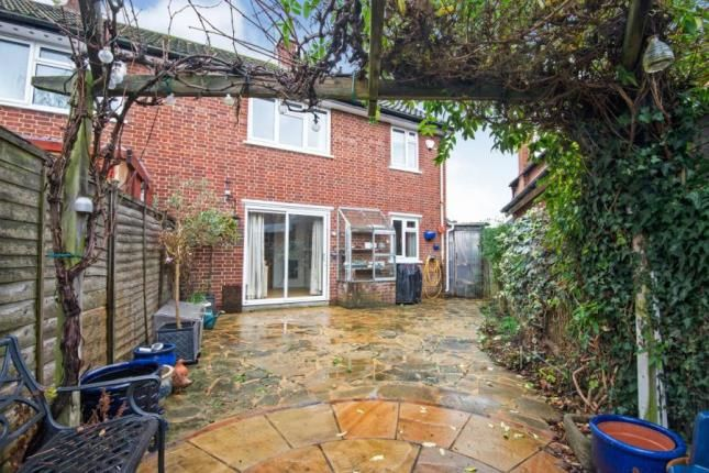 Picture No.10 of Claygate, Esher, Surrey KT10