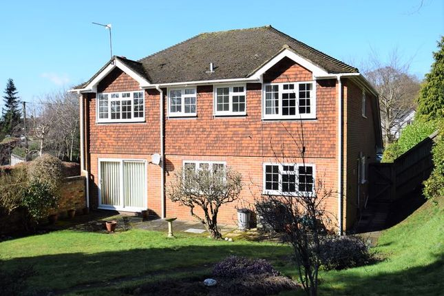Photo 12 of Kings Road, Chalfont St. Giles HP8