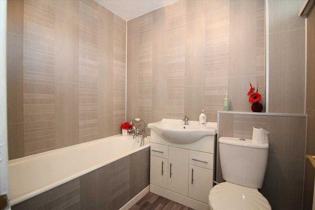 Bathroom of Chirnside, Collingwood Grange, Cramlington NE23