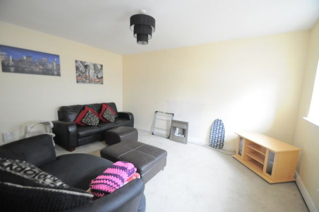 Thumbnail Flat for sale in 1A Prince Street, Hull, Hull City Centre
