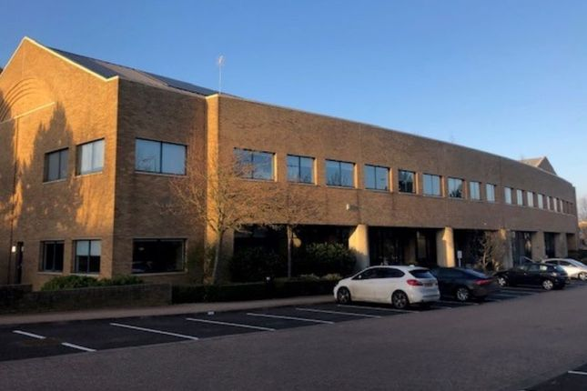 Thumbnail Office to let in 475 The Boulevard, Capability Green, Luton