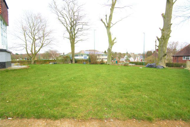 Picture No. 16 of Edwards Lane, Nottingham, Nottinghamshire NG5
