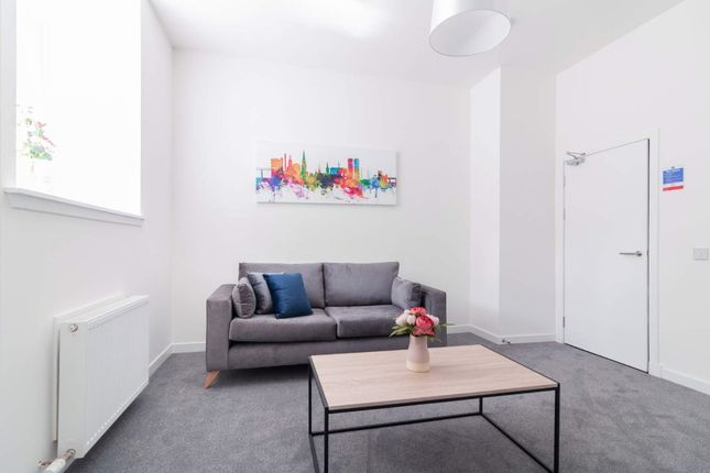 Thumbnail Flat to rent in Laburn Street, City Centre, Dundee