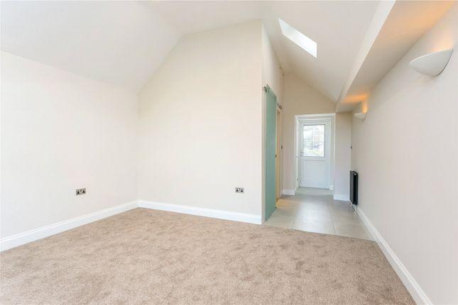 Master Bedroom of Elizabeth Road, Henley-On-Thames, Oxfordshire RG9