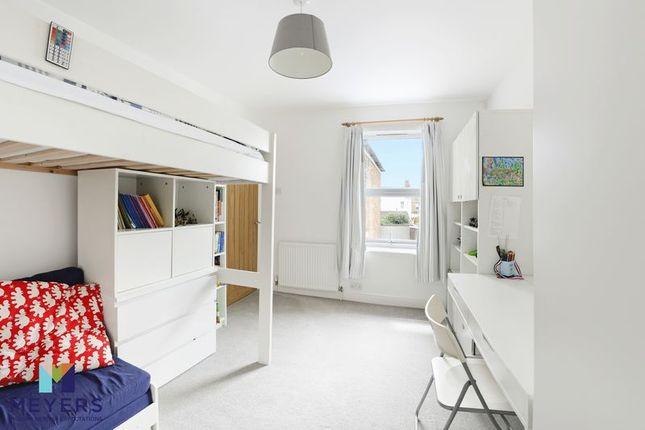 Bedroom 2 of Tatnam Road, Heckford Park, Poole BH15