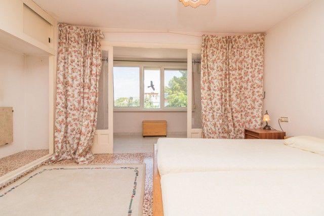 Bedroom3 of Spain, Alicante, Torrevieja, Los Balcones