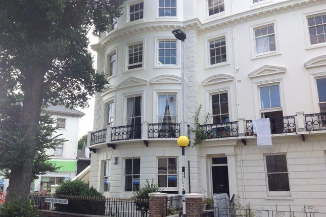 Picture 3 of Montpelier Crescent, Brighton, East Sussex BN1