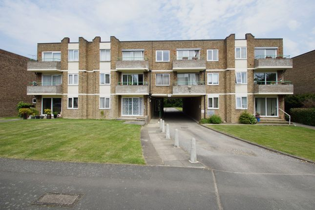Thumbnail Property for sale in The Park, Sidcup