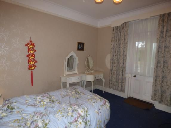 Bedroom 2 of Maxwell Road, Winton, Bournemouth BH9