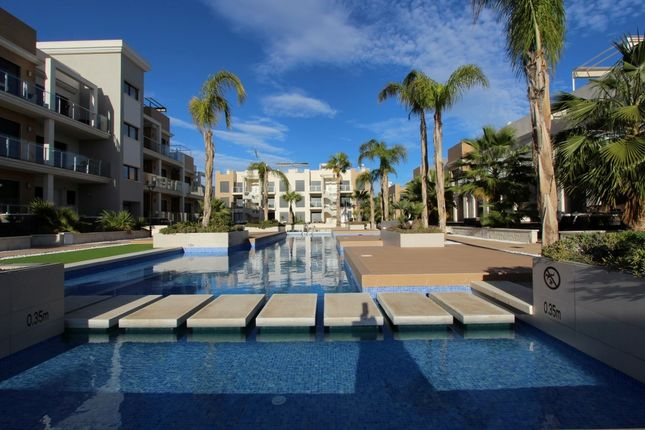 2 bed apartment for sale in La Zenia, Orihuela Costa, Alicante, Valencia, Spain
