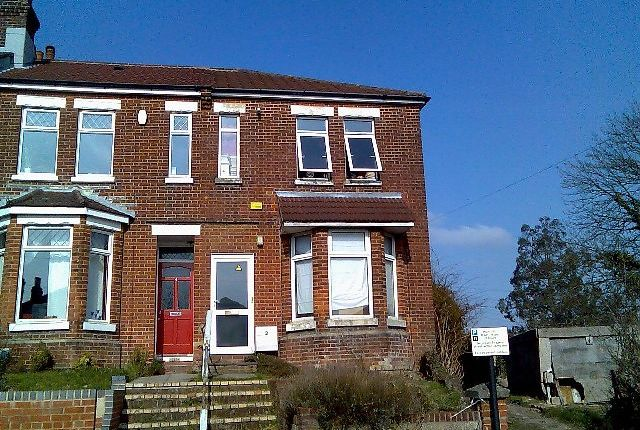 7 bed property to rent in Broadlands Road, Portswood, Southampton