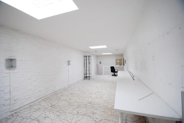Thumbnail Commercial property to let in Finchley Road, St Johns Wood, London