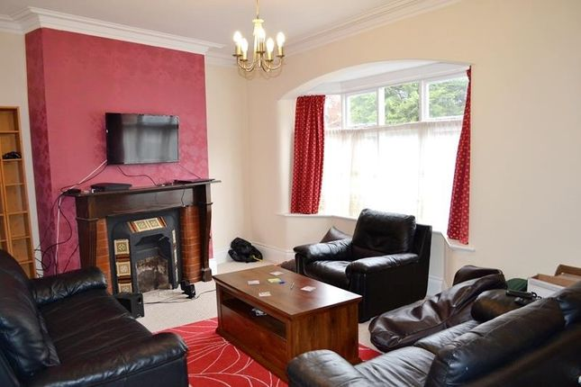 Thumbnail Property to rent in Thurlby Street, Victoria Park, Manchester