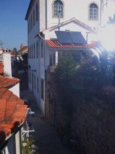 Image of Penela, São Miguel, Santa Eufémia E Rabaçal, Penela, Coimbra, Central Portugal