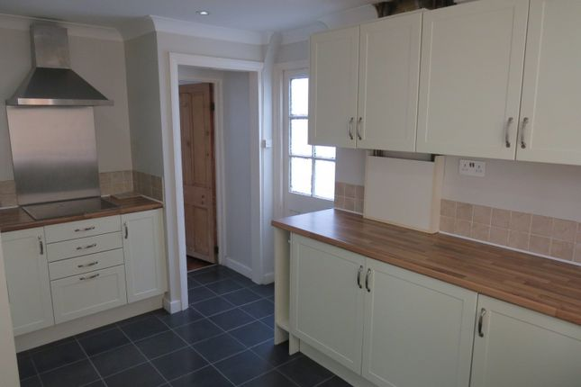 Room To Rent In Farnborough Orpington