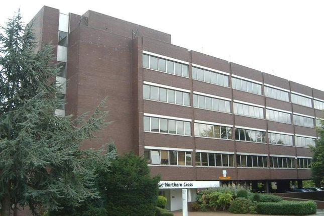 Thumbnail Office to let in Northern Cross, Basingstoke