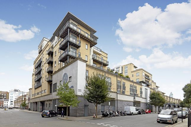 Thumbnail Flat for sale in Pimlico Place, 28 Guildhouse Street, Pimlico, London