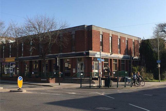 Thumbnail Retail premises to let in 59, Station Road, New Milton, Hampshire, UK