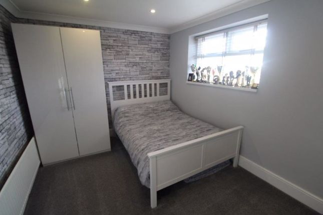 Bedroom 2 of Gonville Road, Gorleston, Great Yarmouth NR31