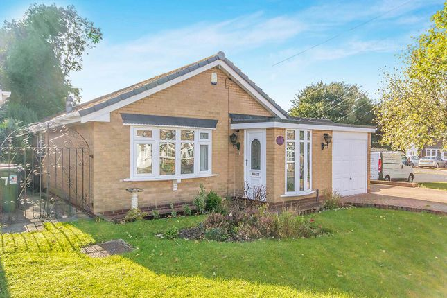 4 bed detached house for sale in Key Court, Denton, Manchester