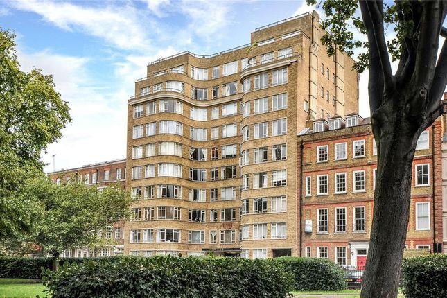 Thumbnail Studio to rent in Florin Court, Charterhouse Square, London