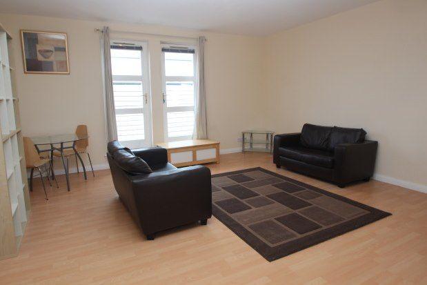 Thumbnail Flat to rent in 7 Errol Gardens, Glasgow
