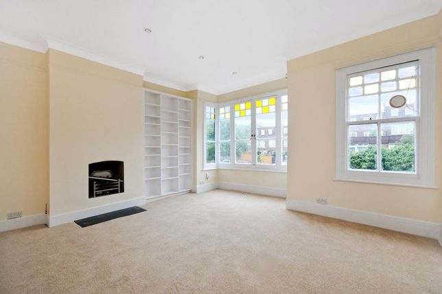 Thumbnail Property for sale in Lightfoot Road, Crouch End, London