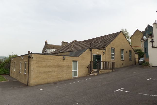 Thumbnail Leisure/hospitality to let in Fortview Terrace, Bridge Street, Cainscross, Stroud
