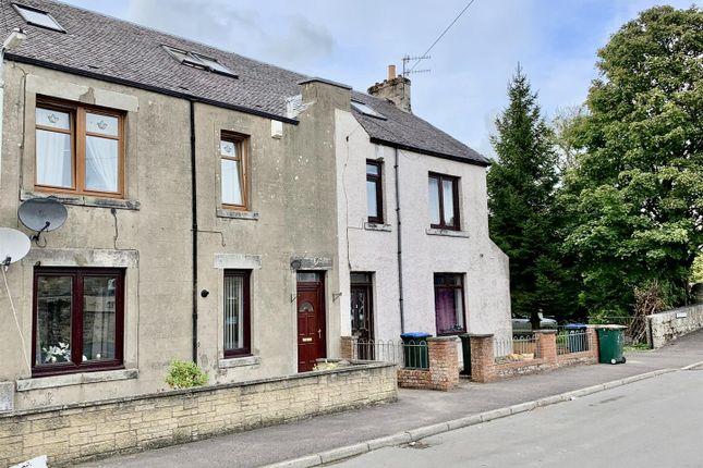 4A Queich Place, Kinross