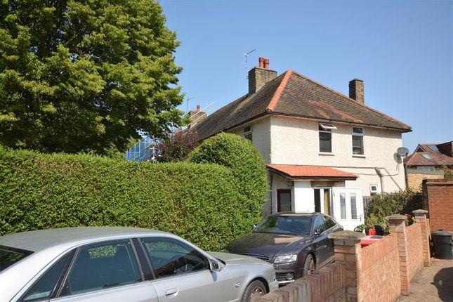 Dsc_0679 of Verdun Road, London SW13
