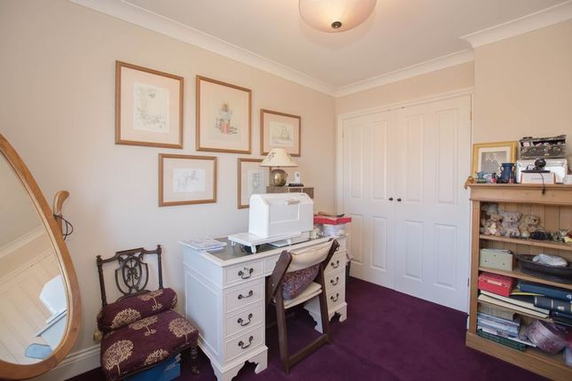 Photo 10 of The Maltings, Walmer, Deal CT14